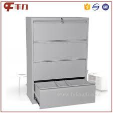 enchanting metal file cabinet dividers 136 hon metal file cabinet