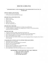 Best Quality Resume Paper by Creative Inspiration Resume Guidelines 5 Resume Recommendations