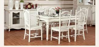 Wholesale Dining Room Sets Online Buy Wholesale Wholesale Dining Room Set From China
