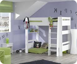 kreabel chambre bébé déco chambre fille kreabel 22 limoges 23191745 salle surprenant