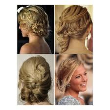 id e coiffure pour mariage idée coiffure pour un mariage boutique au élia
