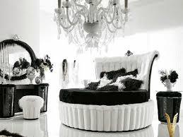 hollywood glam decorating ideas webbkyrkan com webbkyrkan com best 25 hollywood glamour bedroom