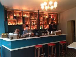 persifleur montmartre cocktail adventures in paris u2013 52 martinis