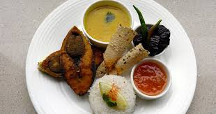 cr cuisine food the delhi guide 8 places to eat in chittaranjan park