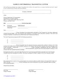 100 1099 misc form template irs form 8867 choice image form