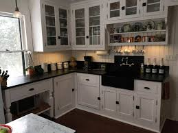 kitchen cabinet factory outlet kitchen cabinet sets cheap kitchen builder cabinet factory