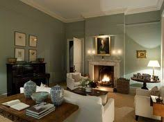 a pink living room farrow ball sitting rooms and room