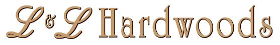 l l hardwood flooring distributors