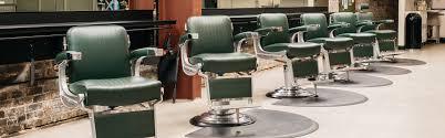 rudy u0027s barbershop university district coupons in seattle u0026 puget