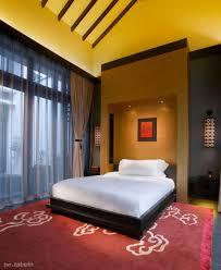 Beach Bedroom Decor by Beach Bedroom Decor Tags Amazing Asian Bedroom Decor Amazing