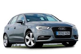 audi a3 sedan lease audi a3 saloon 2013 review by car magazine