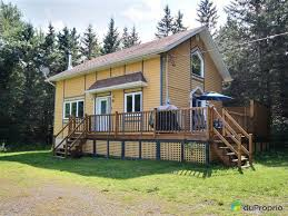 cottages for sale mansonville cottages for sale commission free duproprio