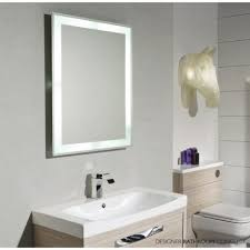 mirror over tv tags bathroom mirror television frames for