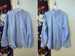 Clothes Anti Static Spray Replace Your Clothing Iron With This Homemade Wrinkle Releaser Cnet