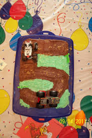 childrens monster truck videos cakes best 25 monster truck cookies ideas on pinterest monster truck