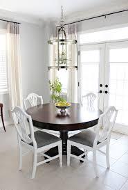 Chandelier Dining Room Lantern Chandelier Dining Room Home Design Ideas
