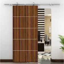 Stainless Steel Partition Online Get Cheap Stainless Steel Partition Aliexpress Com