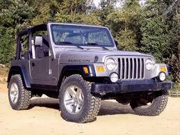 2000 jeep kbb 2003 jeep wrangler rubicon sport utility 2d pictures and