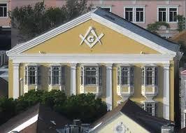 Masonic Home Decor 132 Best Masonic Lodge Photos Images On Pinterest Masonic Lodge