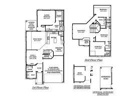 the burrow floor plan 16927 blackcap vireo drive cypress tx 77433 greenwood king