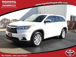 certified toyota highlander certified pre owned 2015 toyota highlander bse 4d sport utility in