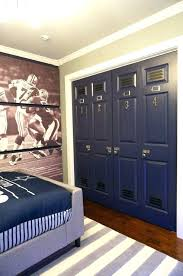 cowboy bedroom dallas cowboy bedroom ideas openasia club