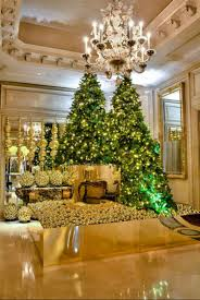 celebrity interior homes for christmascelebrity homes how they