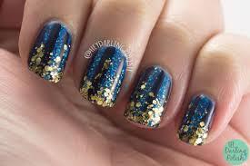 21 royal blue nail art designs ideas design trends premium hey