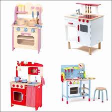 cuisine en bois jouet janod cuisine janod meilleur de stock cuisine bois jouet janod le mans