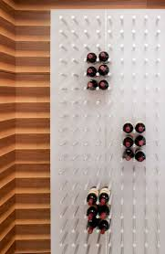 best 25 modern wine rack ideas on pinterest modern kitchen wine