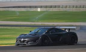 renault sport rs 01 top speed 2015 renaultsport r s 01 spotted testing in spain gtspirit