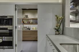 kitchen cabinets open shelving with shelves design ideas tags and