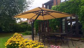 Rectangular Patio Umbrella Sunbrella by Patio U0026 Pergola Patio Umbrellas Sunbrella Stunning Giant Patio
