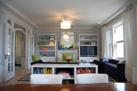22 unique bookcases behind sofa yvotube com