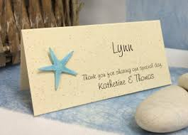 table escort place card ideas awesome name cards for table fall