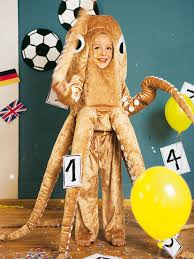 Halloween Octopus Costume Children U0027s Octopus Costume 01 2011 146 U2013 Sewing Patterns