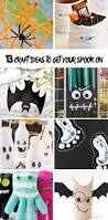 Creative Halloween Crafts 196 Best Halloween Food Crafts And Diy Costume Ideas Images On