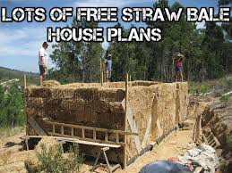 build a house free best 25 free house plans ideas on log cabin plans