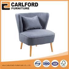 Designer Tub ChairsSource Quality Designer Tub Chairs From Global - Designer tub chairs