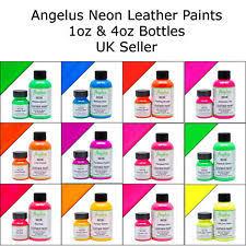 leather paint ebay
