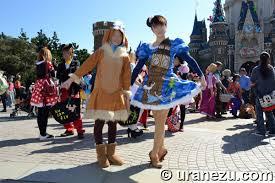 Hunchback Notre Dame Halloween Costume Uranezu Amazing 2013 6