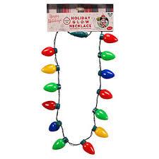 disney necklace products wanelo