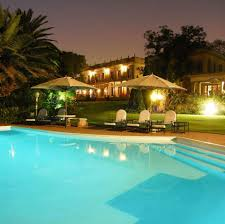 south africa u0027s best boutique hotels travelstart blog