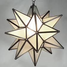moravian pendant moravian pendant light frosted glass bronze frame 16