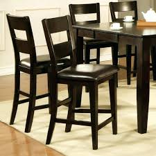 dining chairs 2291 high chair dining room furniture high end