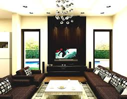 Home Interior Colour Combination Modern House Color Combination Latest Awesome Modern Exterior