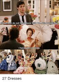 Gone With The Wind Meme - gone with the wind gone with the wind meme on me me