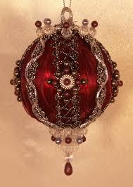 antique ornaments lizardmedia co
