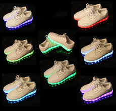 where can i buy light up shoes cheap shoe fads buy quality shoe jibbitz directly from china shoes