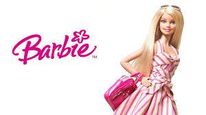 barbie movie teaser trailer